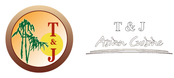 T & J Asian Cuisine
